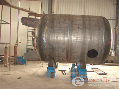fire and water tube boiler, fire tube steam boiler, water …