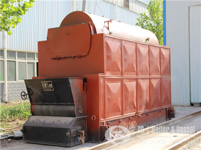 coal fired steam boilers, coal fired boiler, coal steam …