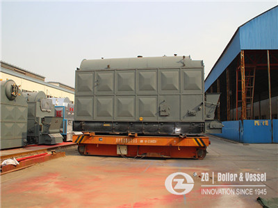 china boiler, pressure vessel, boiler tube supplier …