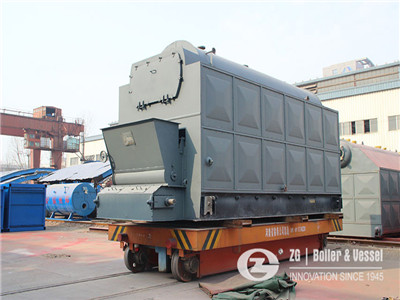 【american supplier】 of wood pellet mill and …