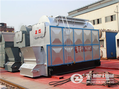 fire tube boiler – manufacturers, suppliers, exporters