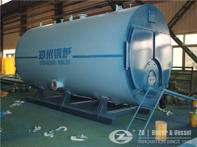 wns series fire tube steam boiler, fire tube boilers, fire …