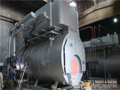 coal fired steam boiler – coal fired boiler, biomass boiler