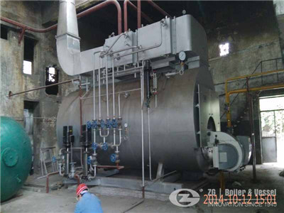 kbi engineering, steam boiler, boiler maker, water boiler …