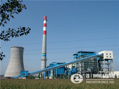 talcher super thermal power station or ntpc…