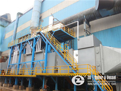 coal fired boilers,coal fired steam boilers, thermal oil …