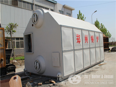 coal fired boiler, biomass boiler designer and …