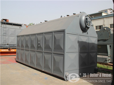 75 ton circulating fluidized bed ( cfb) boiler…