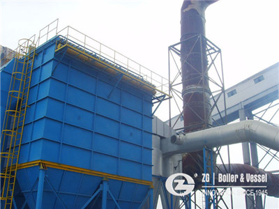 coal boiler – all industrial manufacturers