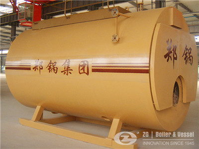 rubber industry 4 ton energy saving boiler / fuel steam …
