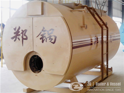 coal fired boilers,coal fired steam boilers,hot water boiler …