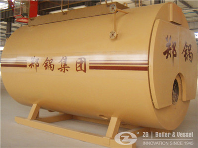 power plant boiler,coal/biomass/ gas fired power…