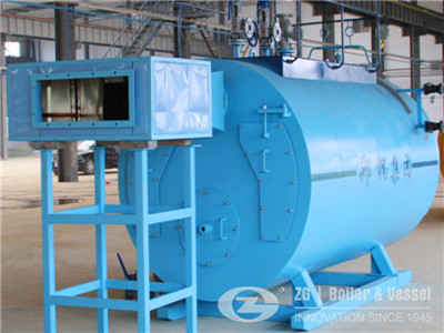 75 ton cfb boiler in power plant -…
