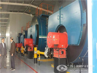 xinxiang boiler manufacture co., ltd. – industry boiler …