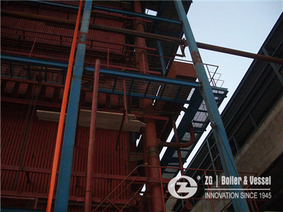 75 ton cfb power plant boiler in indonesia |…