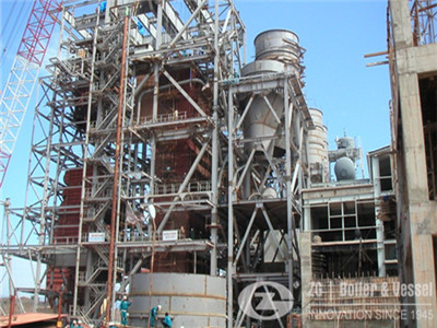 horizontal biomass steam boiler for textile industry